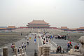 Forbidden City (2872411743).jpg