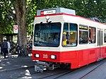 Forchbahn Stadelhofen.jpg