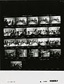 Ford A1836 NLGRF photo contact sheet (1974-11-08)(Gerald Ford Library).jpg
