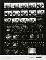 Ford A2097 NLGRF photo contact sheet (1974-11-24)(Gerald Ford Library).jpg