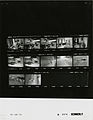 Ford A2678 NLGRF photo contact sheet (1975-01-06)(Gerald Ford Library).jpg