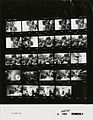 Ford A2935 NLGRF photo contact sheet (1975-01-23)(Gerald Ford Library).jpg