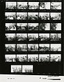 Ford A4123 NLGRF photo contact sheet (1975-04-19)(Gerald Ford Library).jpg