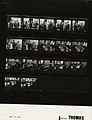 Ford A9740 NLGRF photo contact sheet (1976-05-11)(Gerald Ford Library).jpg