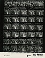 Ford B1222 NLGRF photo contact sheet (1976-08-18)(Gerald Ford Library).jpg