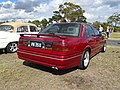 Ford Fairmont Ghia V8 (39275315055).jpg