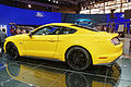 Ford Mustang - Mondial de l'Automobile de Paris 2014 - 016.jpg