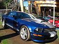 Ford Mustang Shelby GT 2009 (9680693319).jpg