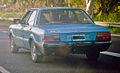 Ford Taunus 2.3 Ghia RA.jpg