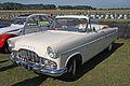 Ford Zephyr - Flickr - exfordy.jpg