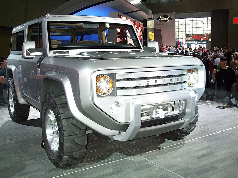 File:Ford bronco concept.jpg