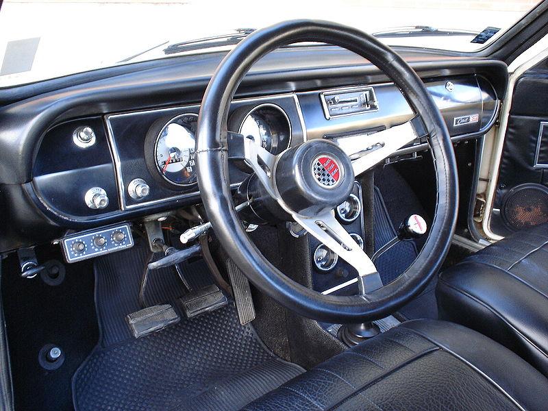 Ficheiro:Ford corcel gt 1973 2.jpg