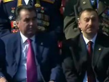 Datei: Ausländische Truppen Moscow Victory Day Parade.ogv