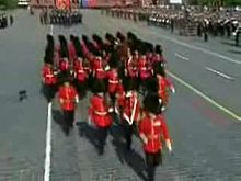 File:Foreign troops Moscow Victory Day Parade.ogv