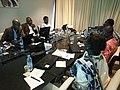 Formation Wikichallenge Dakar.jpg