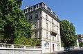 Former-ICRC-HQ-Geneva Rue-d-Athenee-3 RomanDeckert12072020.jpg