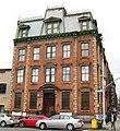 Former 32nd Pct 1854 Amsterdam Av 152st jeh.jpg