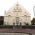 Former Bethesda Welsh Baptist Chapel, Conwy.jpg