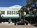 Former Campbell Building Clematis Street Historic Commercial District West Palm Beach 1918 (31072354746).jpg