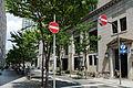 Former Foreign Settlement of Kobe Hyogo Japan F2 07s3s2700.jpg