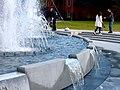 Forsyth Park amphitheater (4351051588).jpg
