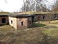 Fort41a Mydlniki Krakow.jpg
