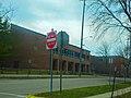 Fort Atkinson Middle School - panoramio.jpg
