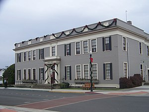 Fort Bragg City Hall.JPG
