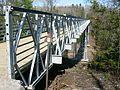 Fort Creek bridge 3.JPG