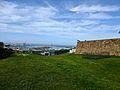 Fort Frederick Port Elizabeth-006.jpg