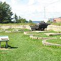 Fort Knox Maine 2267.JPG