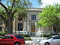 Fort Myers FL Downtown HD old cnty crths02.jpg