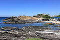 Forte de São Mateus do Cabo Frio 11.jpg