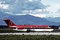 Fortune Aviation Douglas DC-9-15 (??) (9380489939).jpg