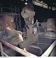 Fotothek df n-16 0000076 Facharbeiter für Gießereitechnik.jpg