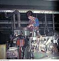 Fotothek df n-17 0000119 Facharbeiter für Anlagentechnik.jpg