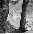 Fotothek df ps 0000964 Landschaften ^ Hügellandschaften - Gebirgslandschaften.jpg