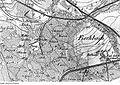 Fotothek df rp-c 0710033 Arnsdorf-Fischbach. Oberreit, Sect. Dresden, 1821-22.jpg