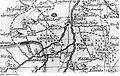 Fotothek df rp-d 0130028 Markersdorf-Jauernick-Buschbach. Oberlausitzkarte, Schenk, 1759.jpg