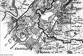 Fotothek df rp-j 0040075 Oberreit, Sect. Loebnitz, 1819-60.jpg