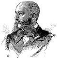 Foucher de Careil, Louis Alexandre.jpg