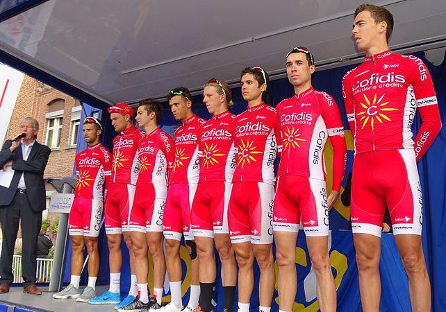 Fourmies - Grand Prix de Fourmies, 6 septembre 2015 (B119).JPG
