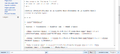 FoxReplace sur Wikipédia.png