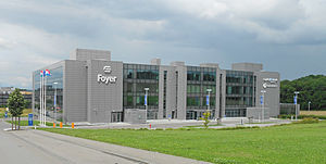 Foyer S.A. Group Luxembourg - Front - July 2012.jpg