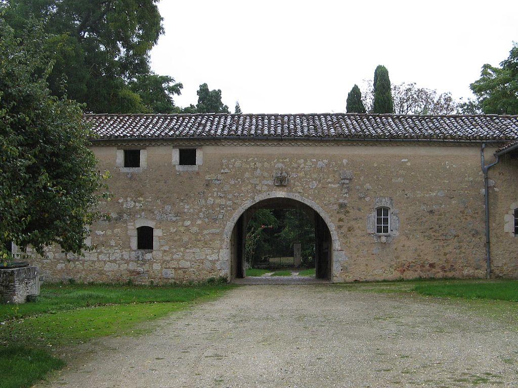 Fr-Château de Lauret.jpg