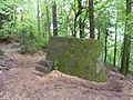 Fr Bas-Rhin Brotschberg Cuve de pierre 1.jpg