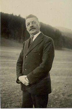 Fran Kocbek 1920s.jpg