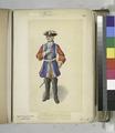 France, 1750-1757 (NYPL b14896507-1236093).tiff
