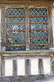 France-000575 - Church Window (14937241975).jpg