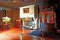 France-001612 - Louise of Lorraine's Bedroom (15478114805) (2).jpg